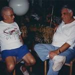 Irving Bialer & Sanford Weinreb